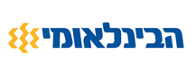 companies-beinleumibank