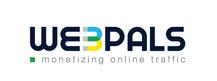 companies-webpals