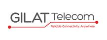 companies-gilattelecom