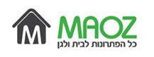 companies-maoz